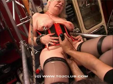 Full Hot Exclusive Nice Sweet New Collection Of Torture Galaxy. Part 3.