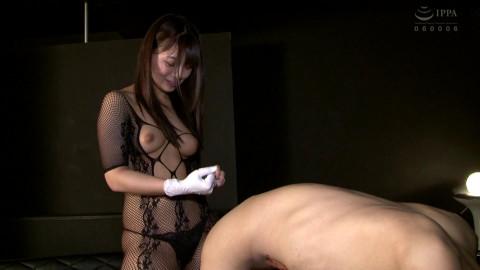 Haruka Takami Amazing Sadist Nympho Nurse At Masochist Sexual Clinic Fucks