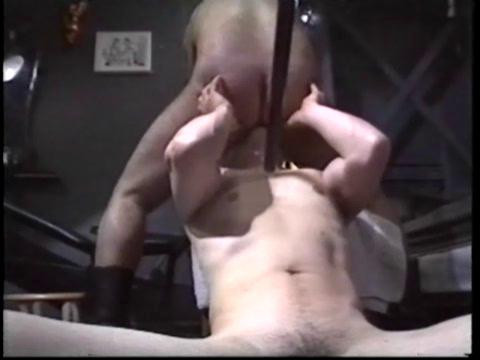 Real Smutty Episodes - Kinkfest 1(2001)