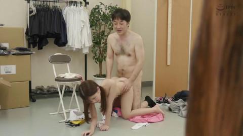 Arisu Ruru, Nagase Yui, Arata Mirei