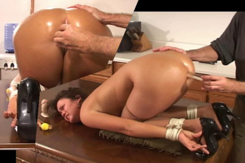 Hot Vip Full Excellent New Collection For You Powershotz. Part 1.
