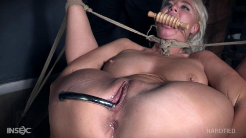 HardTied - London River - Rookd