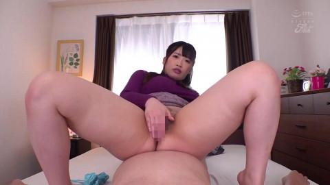 Misono Waka