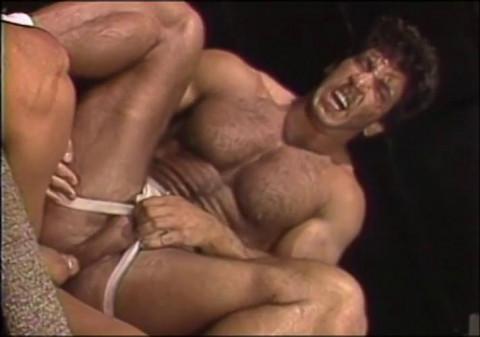 Secret Sex vol. 2 The Sex Radicals