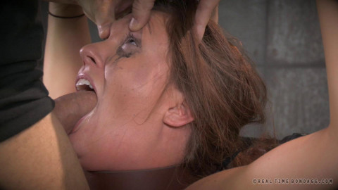Maddy OReilly