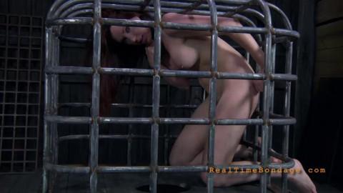412 Good Slut Part One (2010)