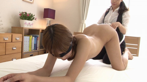 Full Erection Shemale Kimino Mizuumi