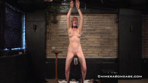 Whip Me Because Im Defenseless - Scene 6 - Full HD 1080p