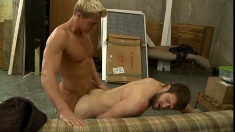 Private Sex Files With Mature Men