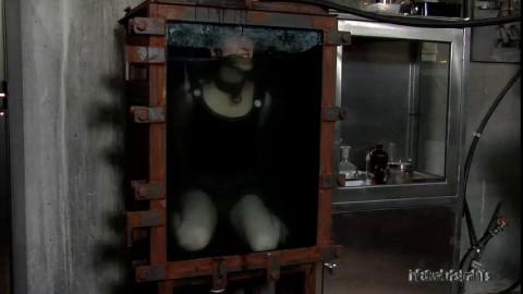 H2O | Mei Mara