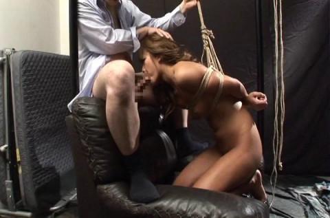 Humiliation Black Gal
