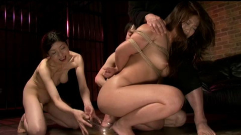 Slaves Mature Housewife compilation