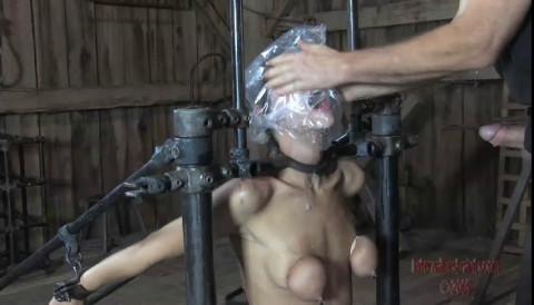 Humiliation Slut Part Two