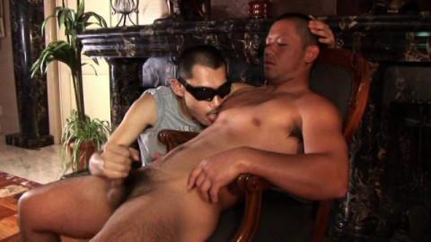 Sperma Hunter Vol.4 - Gays Asian Boy, Extreme Videos