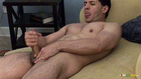 Make My Diaz (Nico Diaz) 1080p