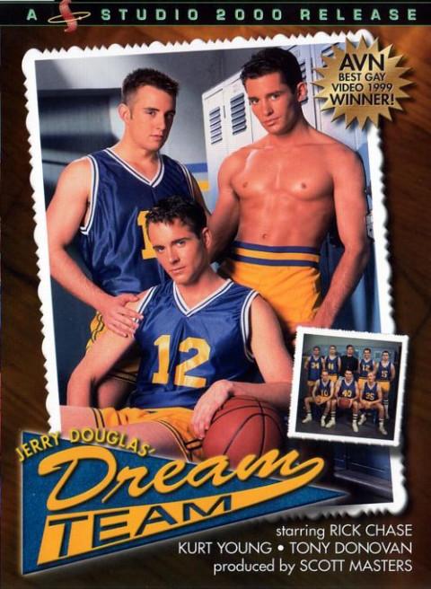 Studio 2000 – Dream Team (1999)