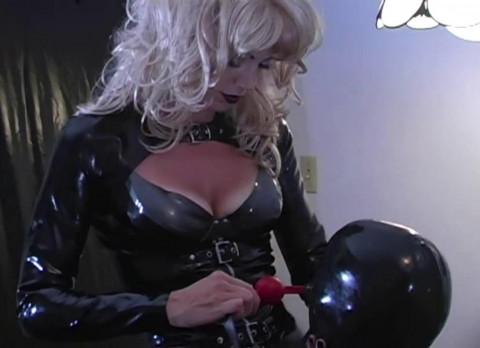 HD Bdsm Sex Videos Domestic Maid Service