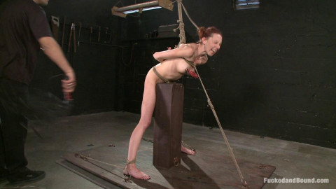 Hot Full Excellent Good Super Collection Of Fucked and Bound. Part 2.