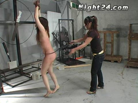 Night24-4257 - Yuka Sato