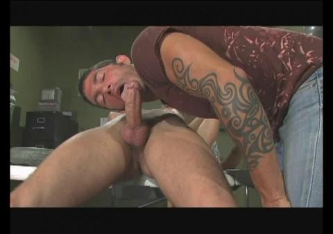 A Bi-Sexual Transmission