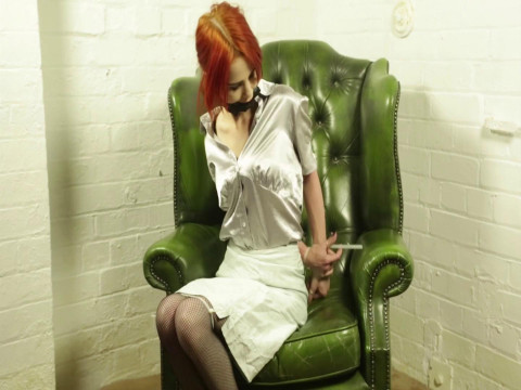 Hot Perfect Mega The Best For You Collection Alt Girls Bound. Part 1.