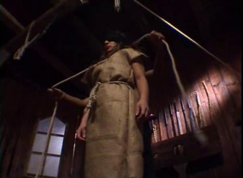 History Torture Part  8