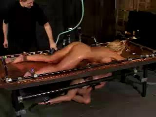 Collection 2016 - Best 39 clips in 1. Insex 2002. Part 1.
