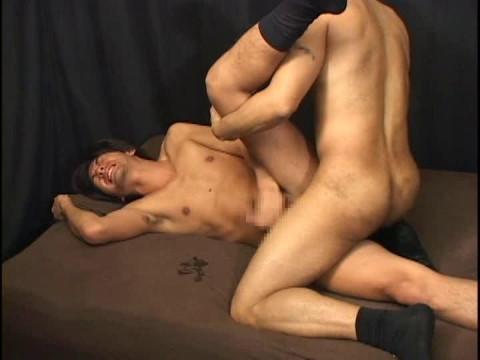 Wild Biz Dept Vol.7 - Gays Asian, Fetish, Cumshot - HD