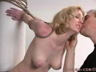 Insex - Cowmakeup (Cowgirl)