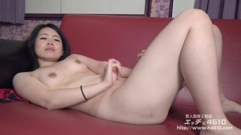Miho Omimiya Movie Horny Miho Omiya 22 years old