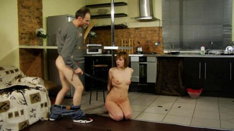 Slaves In Love Good Sweet Best New Cool The Collection. Part 4.
