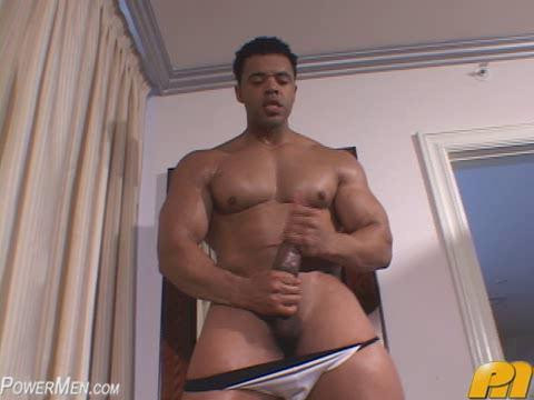 Mario Borelli cumming in his own face
