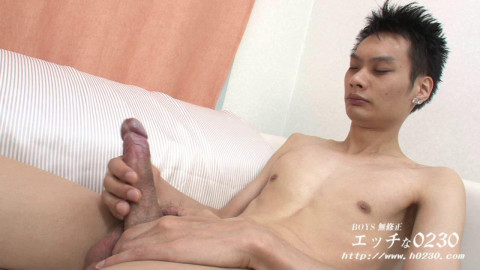 h0230 Asian gay - Best collection Part 50 clips. Part 2