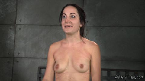 Sexy Marley Blaze