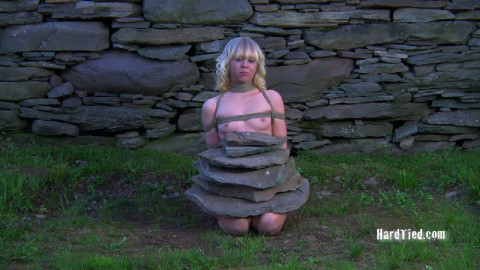 Sarah Jane Ceylon - Priviledges