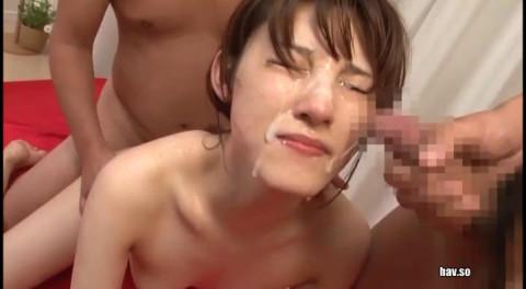 Iioka Kanako (Morisawa Kana)