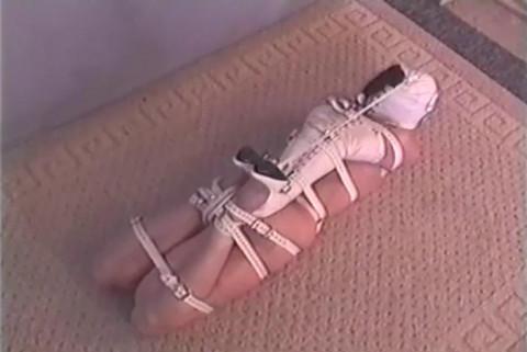 Devonshire Productions bondage video 20