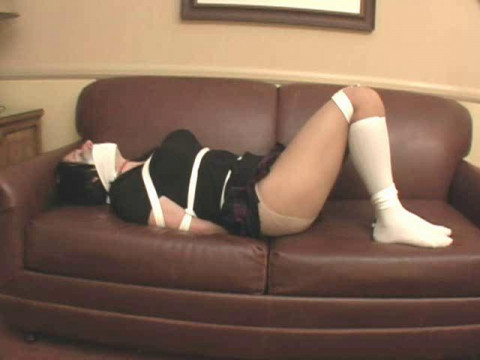 Transsexual And Bondage Videos  Part 21 ( 13 scenes) MiniPack