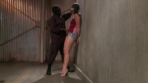 Innocence Lost Chastity Lynn Jack Hammer - BDSM, Humiliation, Torture HD 720p