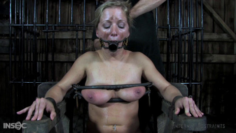 IR Caught To Be Used (Part Three) - Dia Zerva