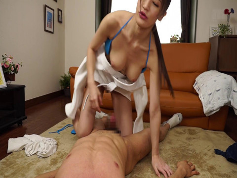 Teased And Played