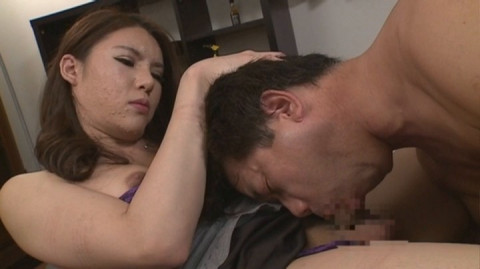 Anal Punishment SEX Tied Reward After The Moment