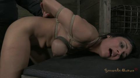 Beretta James - Cock Overload