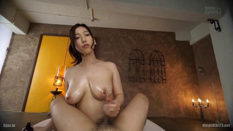Ready For Launch! Big Tits Big Pressure Pull Out Dirty Talk Ai Sayama HD