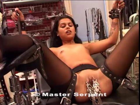 torturegalaxy pr Scene 04