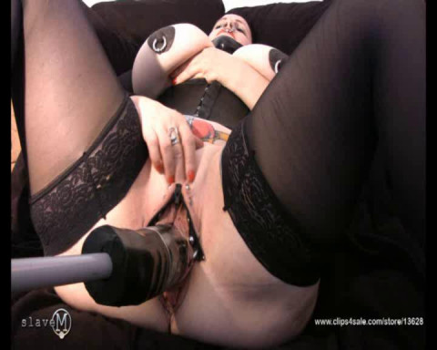 Slave M Excellent Vip New Perfect Sweet Gold Collection. Part 1.