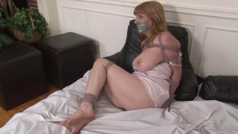 Bdsm HD Porn Videos Ransom Victim Grabbed