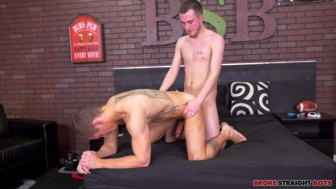 Muscules Straight Boys part 3