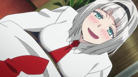 Shimoneta To Lu Gainen Ga Sonzai Shinai Taikutsu Na Sekai Ep. 6