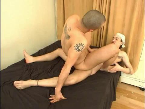 Papis Milk Vol 2 - The Second Cumming